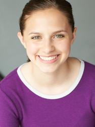 Meg Cowart