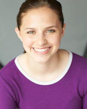 Meg Cowart Grit Talent Commercial 1.jpg