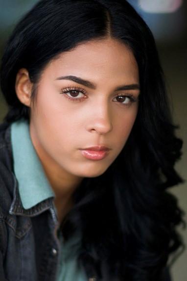 Kimberly Blake 2