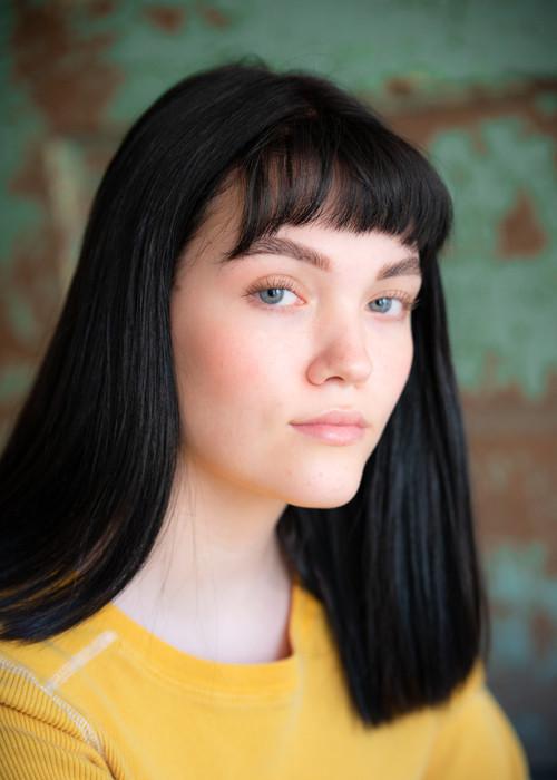 Hannah Whitlock Grit Talent Theatrical.j