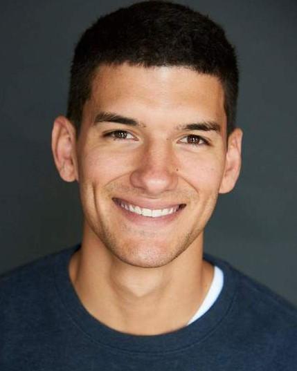 Cody Esquivel Grit Talent 1.jpg