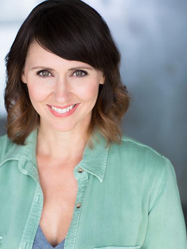 Leslie Collins