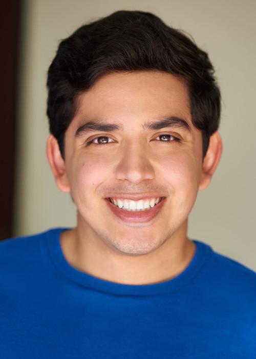 Nick Sanchez Grit Talent 1.jpg