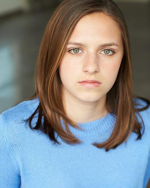 Meg Cowart Grit Talent Theatrical.jpg