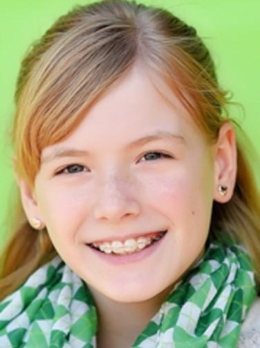 Savannah Solsbery