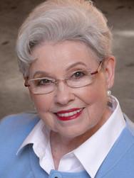 Janice Seaman