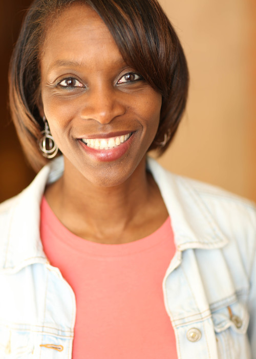 Annette Williams Grit Talent 1.jpg