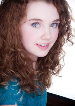 Annika Horne2.jpg