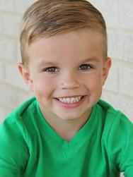 Sawyer Whitmire