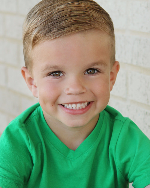 Sawyer Whitmire Grit Talent Commercial.j