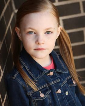 Briella Herbst Grit Talent 2.jpg