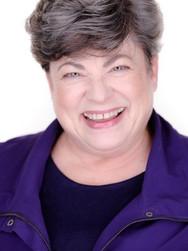 Linda Eicher