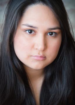 Isabel Rodriguez 2