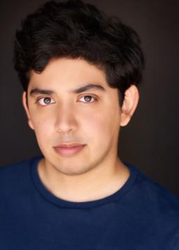 Nick Sanchez Grit Talent 2.jpg