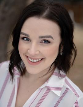 Abby Joy Grit Talent Commercial.jpg