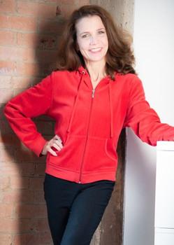Nancy Bartke 3.jpg