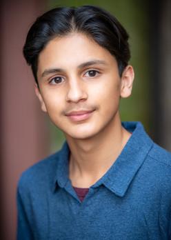 Jamil Qurishi Grit Talent 3.jpg