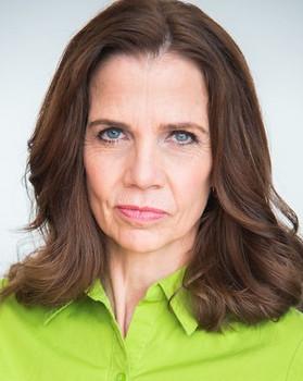 Nancy Bartke 2.jpg