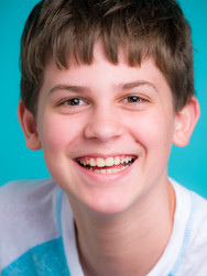 Nathan Bilyeu