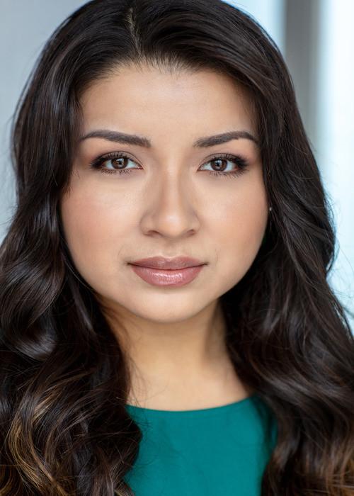 Stephanie Delgado2.jpg