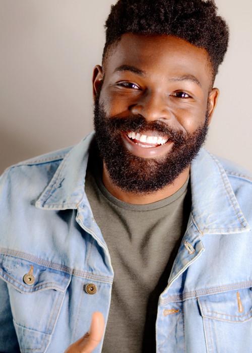 David Opegbemi Grit Talent 1.jpg