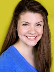 Allie Thompson