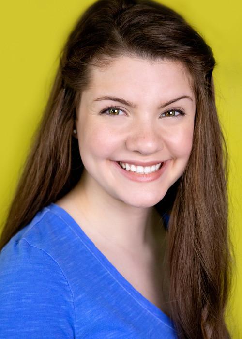 Allie Thompson Grit Talent 1.jpg