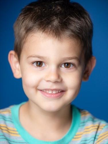 Brandon Bilyeu