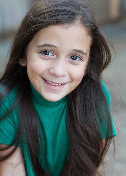 Ella Gonzales Grit Talent Commercial.jpg