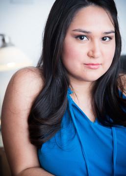 Isabel Rodriguez 4