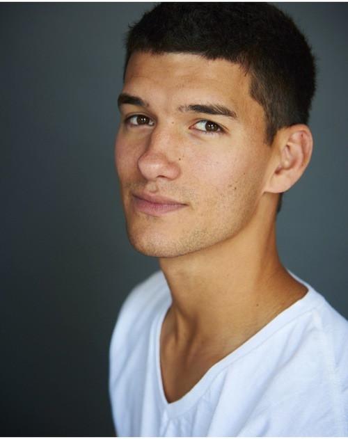 Cody Esquivel Grit Talent 2.jpg