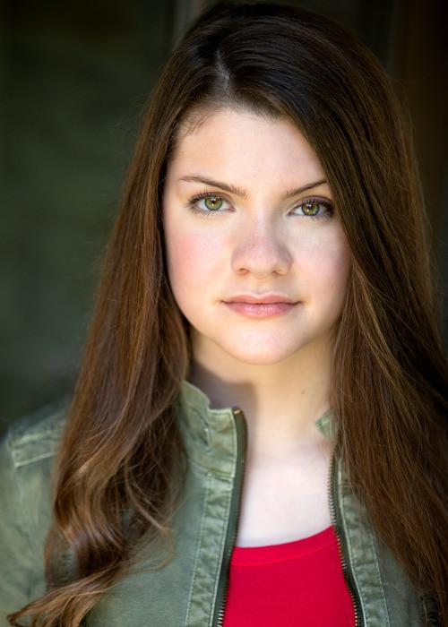Allie Thompson Grit Talent 2.jpg