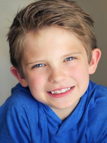 Jacob Wade