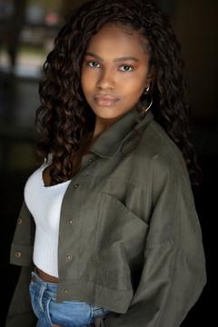 Christina Simone 3