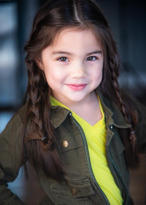 Paige Thongsavat Grit Talent 3.jpg