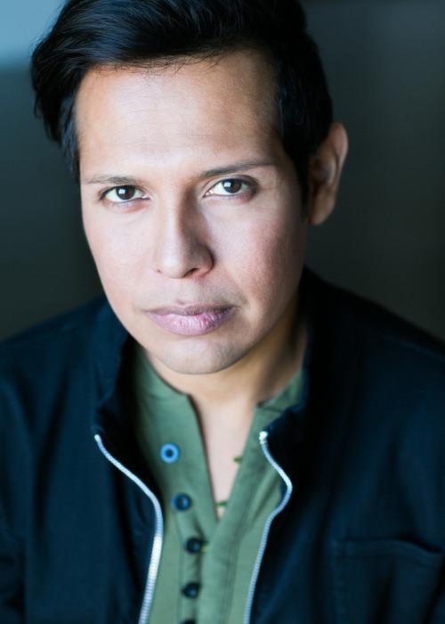 Humberto Garcia Grit Talent 2.jpg