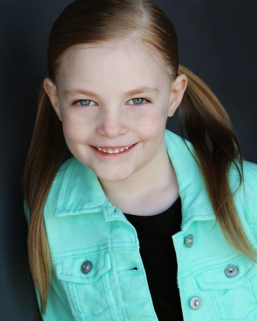 Briella Herbst Grit Talent 1.jpg