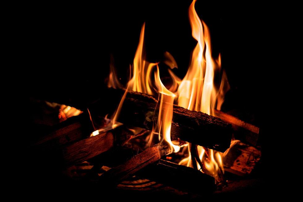 firewood%20in%20flame_edited.jpg