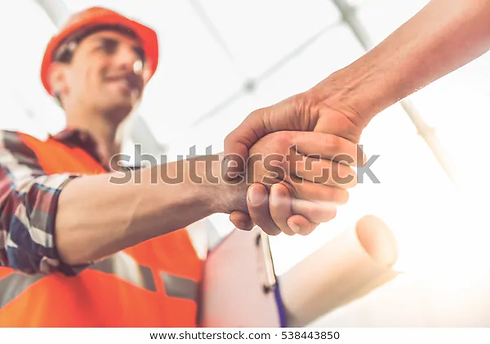 handsome-construction-workers-protective