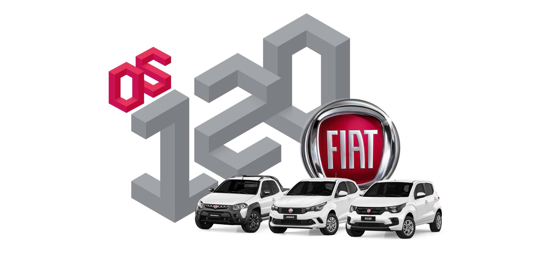 logo_fiat_jeep_editado.jpg