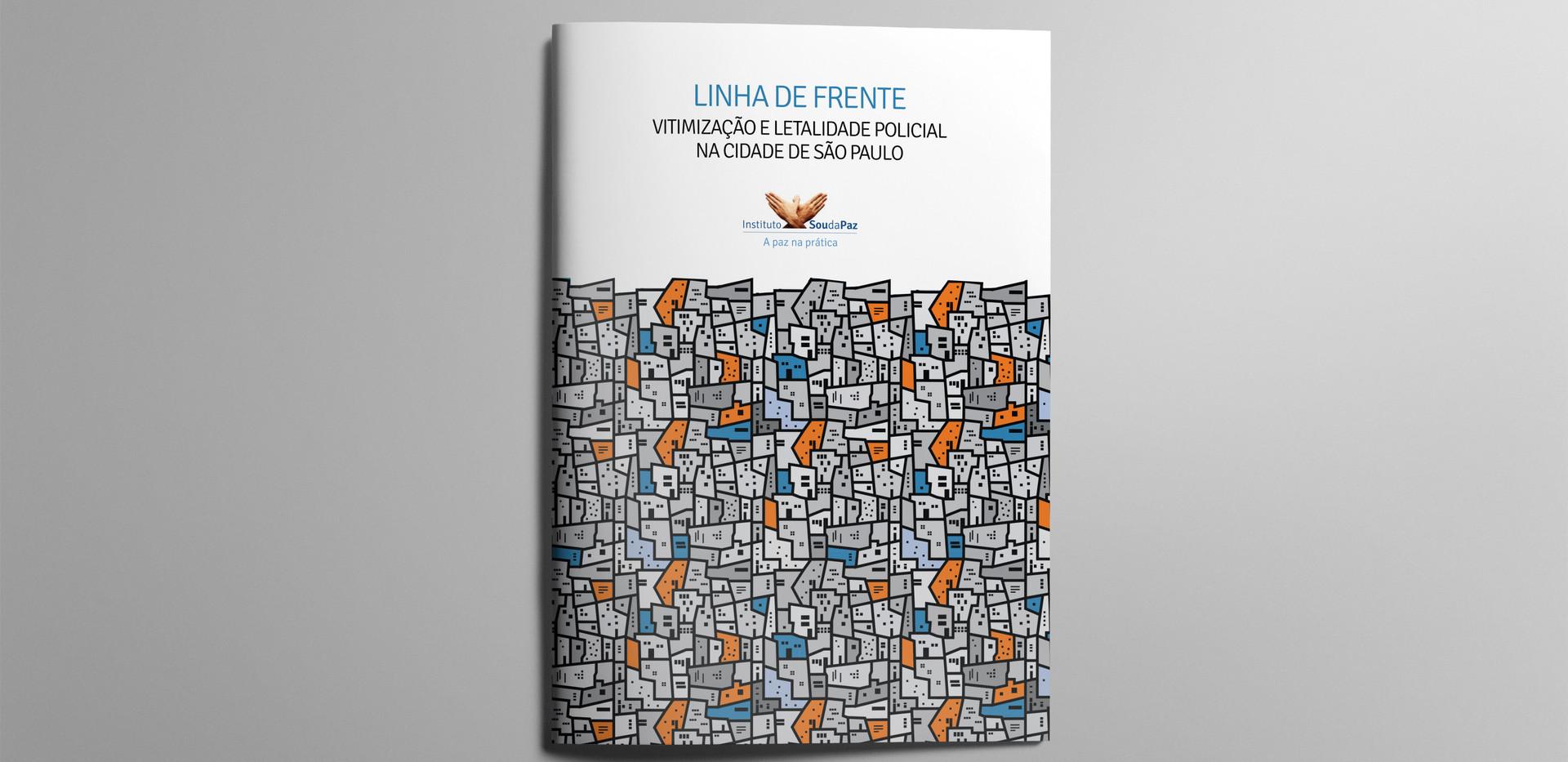 Linha_de_Frente01.jpg