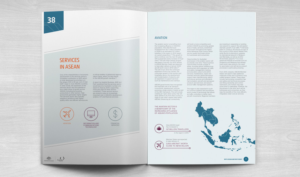 Brochure_Austrade_ASEAN_2.jpg