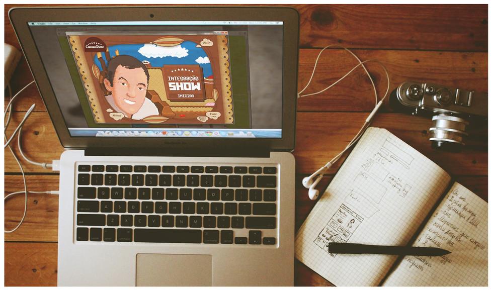 cacau-show-desk.jpg