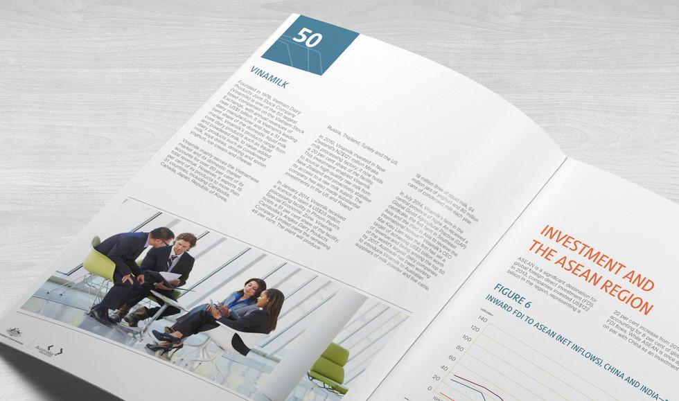 Brochure_Austrade_ASEAN_4.jpg