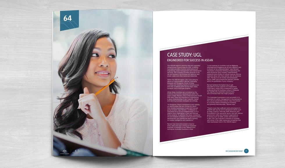 Brochure_Austrade_ASEAN_3.jpg