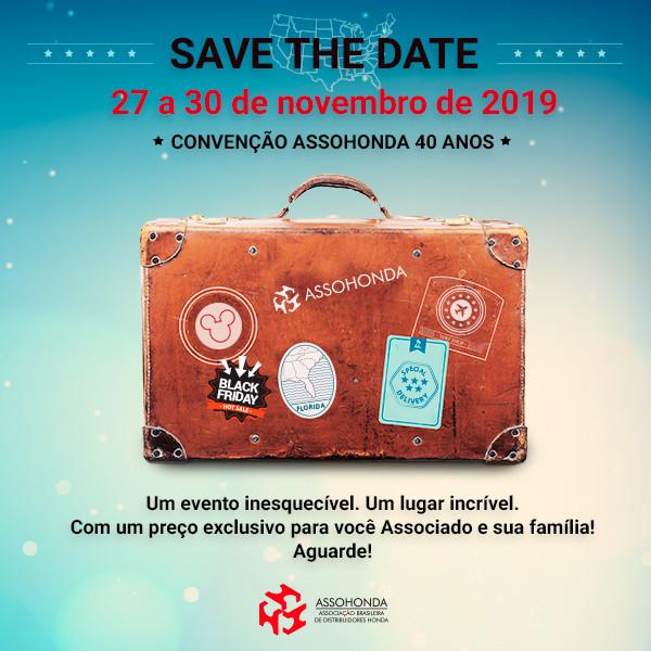ASSOHONDA_Save_the_Date_VF3.jpg