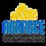 logo_ABRASCE.png