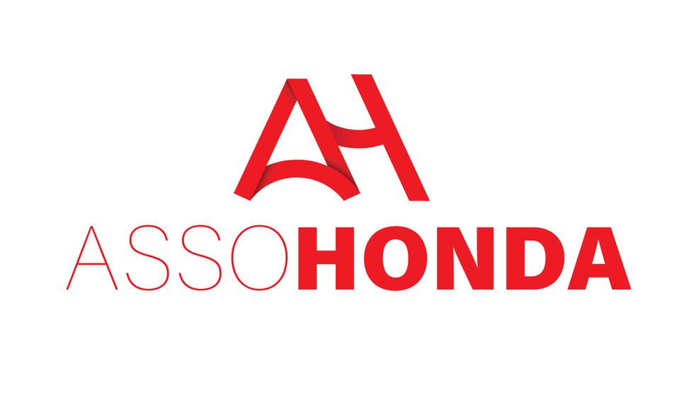 Logo_Assohonda_2019-11.jpg