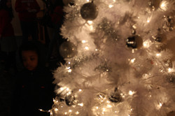 Holiday Cheer December 22, 2018