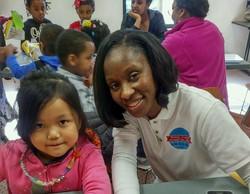 Kids Arts & Crafts in Clarkston